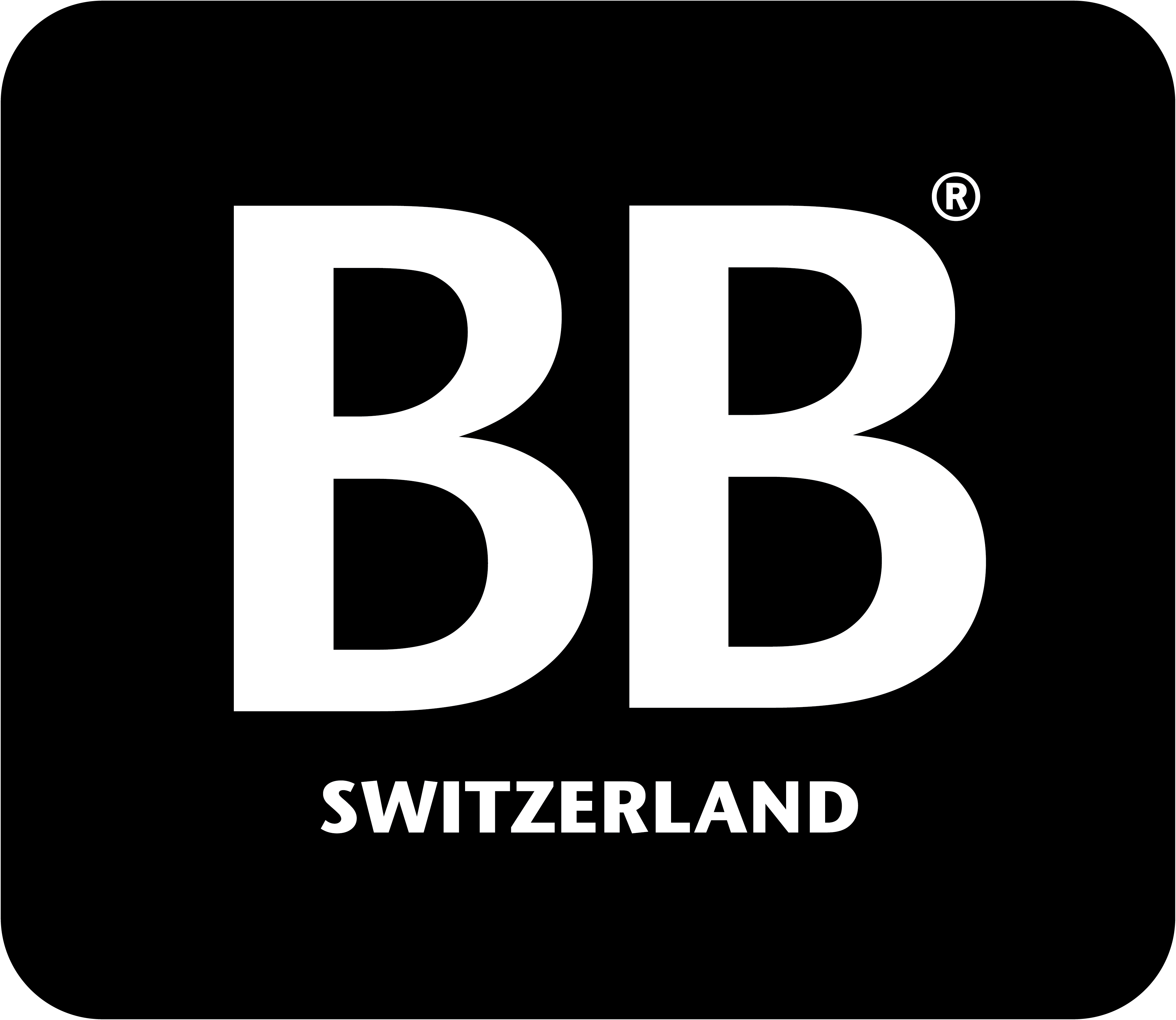 Agence BB Switzerland