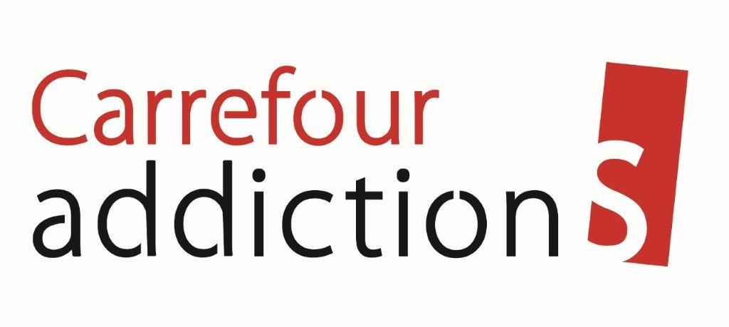 Carrefour addictionS